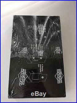1993 SP Baseball SEALED HOBBY BOX! Derek Jeter Rookie PSA Box Is MINT