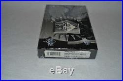 1993 SP Upper Deck Derek Jeter Rookie RC Year Factory Sealed Baseball Card Box