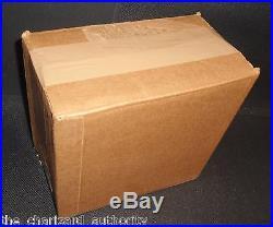 1x PLATINUM Base Set SEALED Blister Box 24x Booster Packs NEW Pokemon Cards