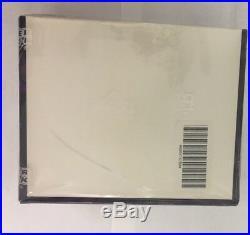 2000-01 Upper Deck SPX Factory Sealed Basketball Hobby Box