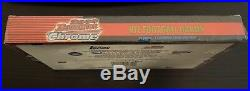 2000 Bowman Chrome Football Sealed Hobby Box 24 Packs Tom Brady Refractor