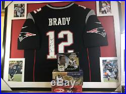 2000 Playoff Contenders Hobby Football Box. Factory Sealed. Tom Brady Rookie