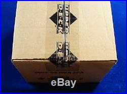 2005-06 Sp Authentic Spa Basketball Factory Sealed 12 Box Hobby Case