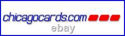 2005 Upper Deck NFL FB Rookie Premiere Sealed Box Set Aaron Rodgers (Gold AUTO)