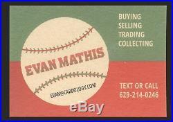 2011 Bowman Chrome Baseball BBCE sealed 12-box case Mike Trout