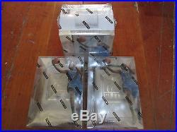 2012-13 Panini Elite Series Basketball Box Factory sealed Hobby (LOT OF 3 BOXES)