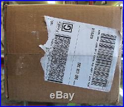 2013 Topps Five Star Baseball Hobby case Factory sealed 3 box case Hobby Direct