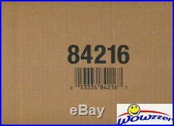 2015/16 Upper Deck Series 1 Hockey Factory Sealed 20 Box CASE-40 Young Guns RCs