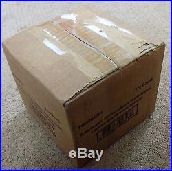 2016 Topps Dynasty Baseball Hobby 5 Box Case Factory Sealed Free Same Day Ship