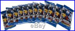 2018 Panini Prizm World Cup Soccer Fat Pack Edition Factory Sealed 12 Pack Box