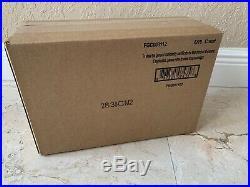 2018 Topps Update Series Hobby Jumbo 6-Box Case Factory Sealed