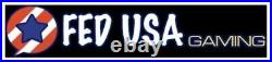 2020-21 Panini Prizm Basketball Hobby Box Factory Sealed NBA 2020-2021