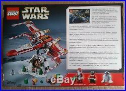 LEGO #4002019 KLADNO Christmas Gift 2019 SEALED GREETING CARD