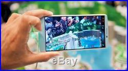 LG V10 Dual Sim card Model New in a sealed Box! Worldwide Unlock Smartphone