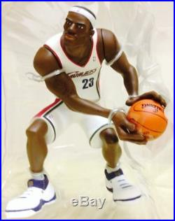 Michael Jordan 1999-2000 Factory Sealed Ud Retro Basketball Hobby Lunch Box