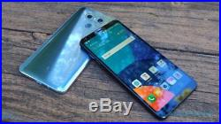 New in Sealed Box LG G6 H871 32/64/128GB AT&T 5.7 Unlocked Smartphone