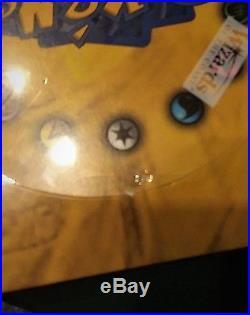 POKEMON Base Set Booster Box Trading Card Game 1999 FACTORY SEALED