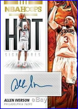 Panini Hoops 2019 2020 Sealed Box NBA 48 Packs Basketball Cards Neon Green Zion